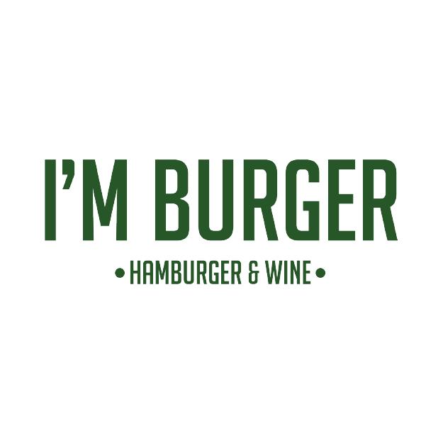 Im_Burger_Logo