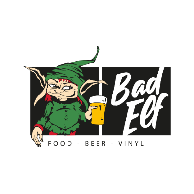 bad_elf_logo