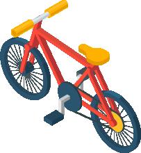 bike_icon_FINAL