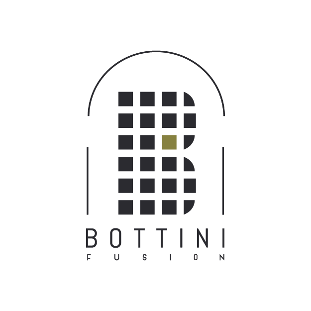 bottini_logo