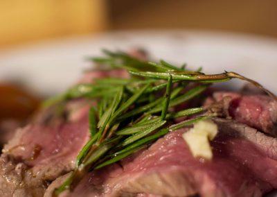 In Carne
