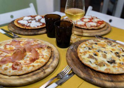 Pizzino via Cambini