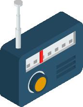 radio_icon_FINAL