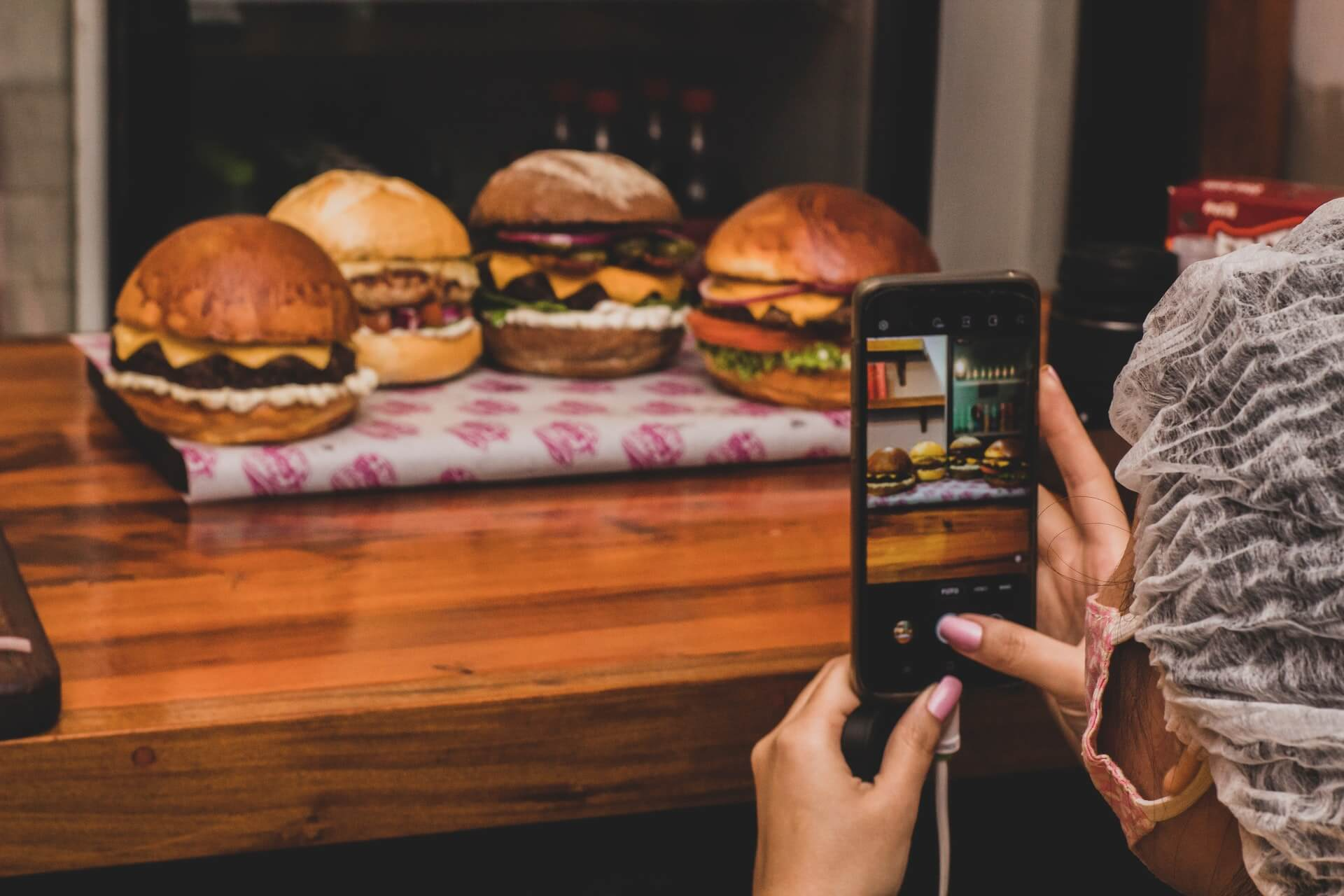 delivery_social_media_food