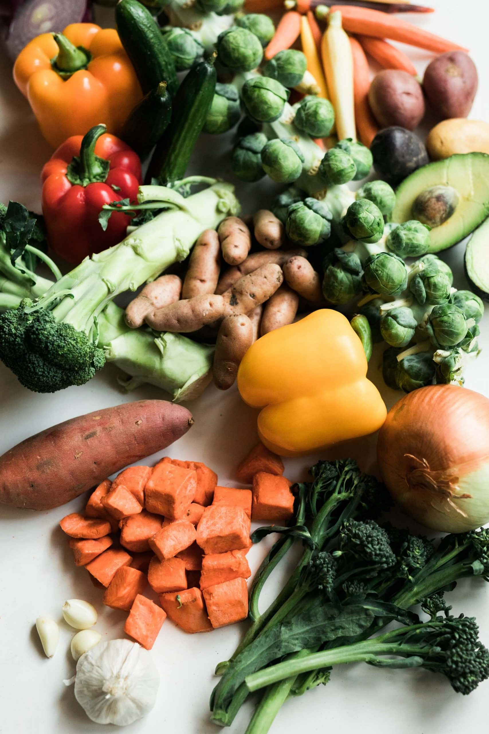 veg_delivery_article_img