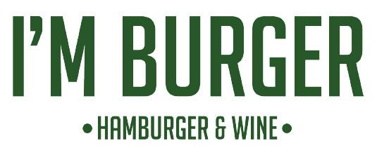 Im_Burger_Logo_SMALLER