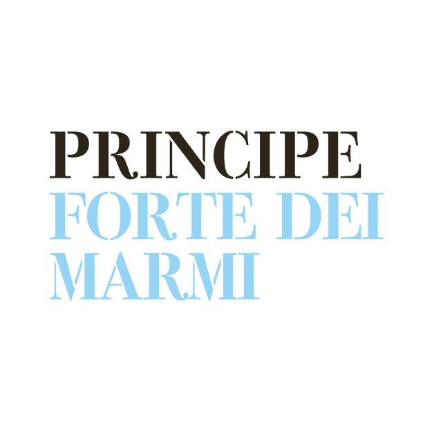 forte_dei_marmi_logo