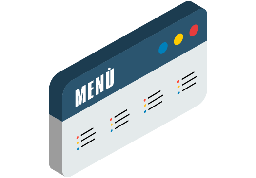 menu_dig