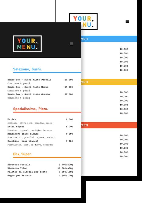 menu_list_img