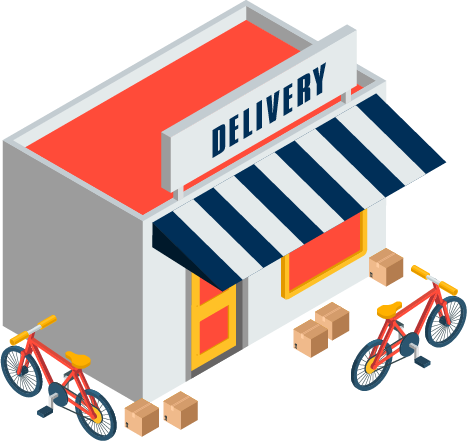 restaurant_delivery_icon