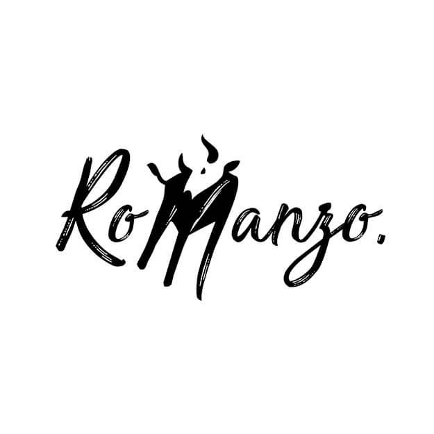 romanzo_logo