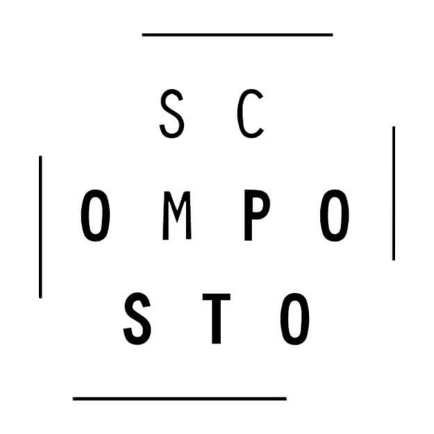 scomposto_logo