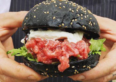 Artburger