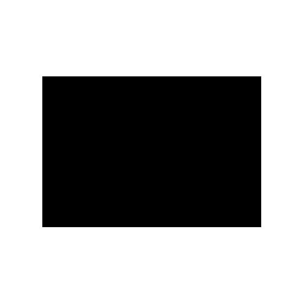 antica_tradizione_logo